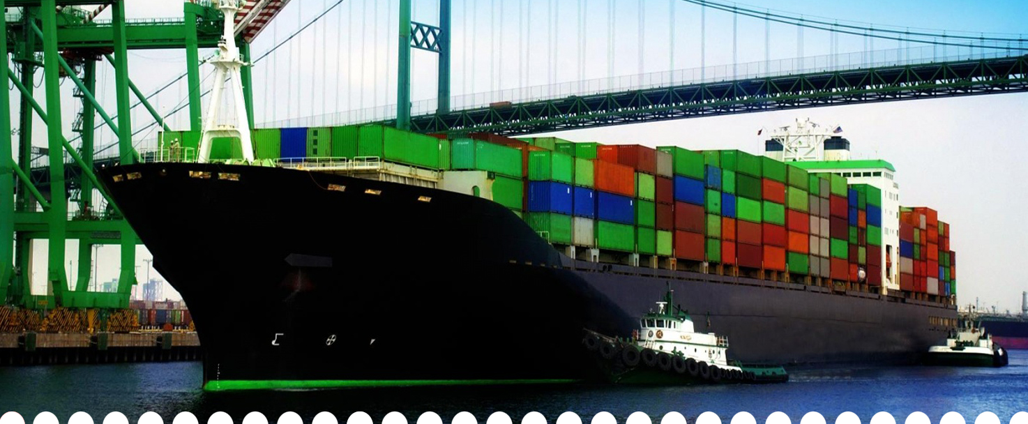 Portblair Packers and Movers
